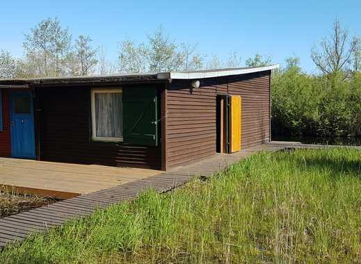 garage stellplatz kaufen in parchim kreis immobilienscout24. Black Bedroom Furniture Sets. Home Design Ideas