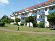 Attraktive 3-Zimmer-Dachgeschoß-Wohnung mit Balkon und