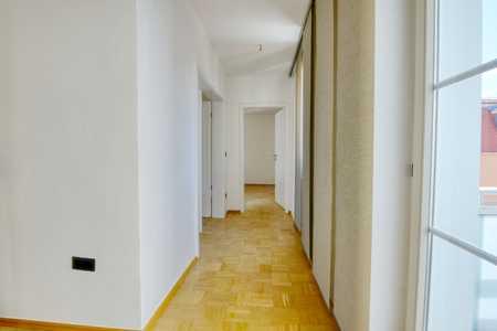 Modernisierte 4-Raum-Wohnung mit Balkon und Einbauküche in Bamberg in Ost (Bamberg)