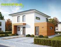 Haus Erligheim