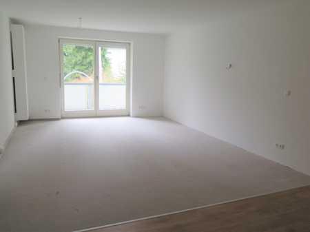 1-Zimmer-Apartment - neu renoviert in Bad Wörishofen