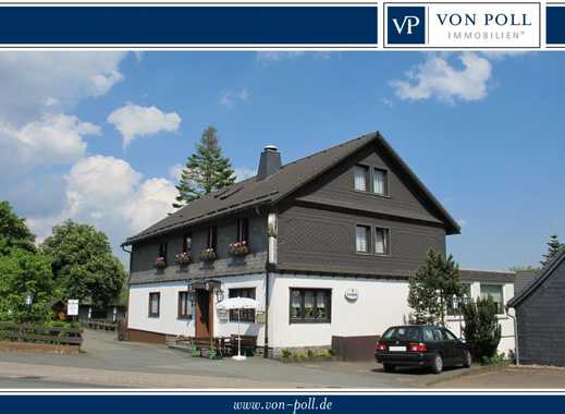 gastronomie immobilien winterberg hochsauerlandkreis. Black Bedroom Furniture Sets. Home Design Ideas