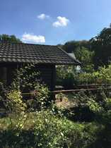 Ferien- und Wochenendhaus Holzhaus auf