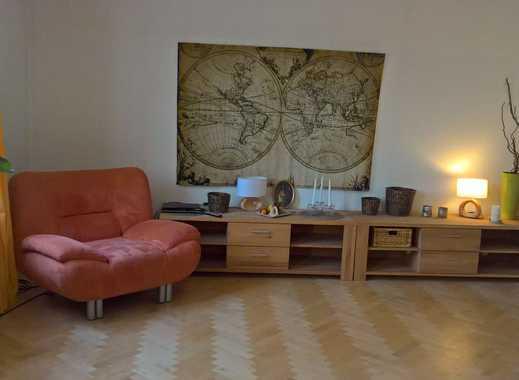 Fantastisches, helles 3-Zimmer-Apartment im Herzen von Berlin-Karlshorst