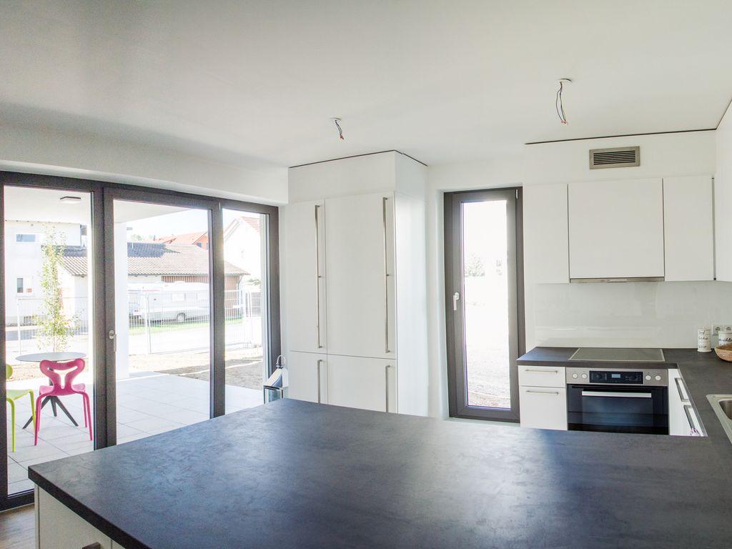 Küche_Panorama1