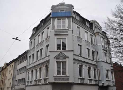 Ihre Eigentumswohnung mit Garage - zwischen Hardt & Platz der Republik