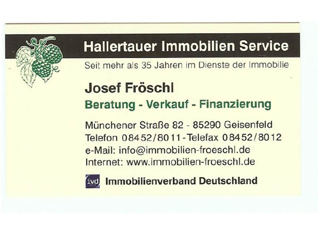 Visitenkarte_JF