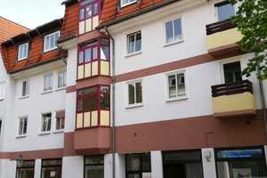 3 Zimmer Wohnung in Kassel (Kreis)