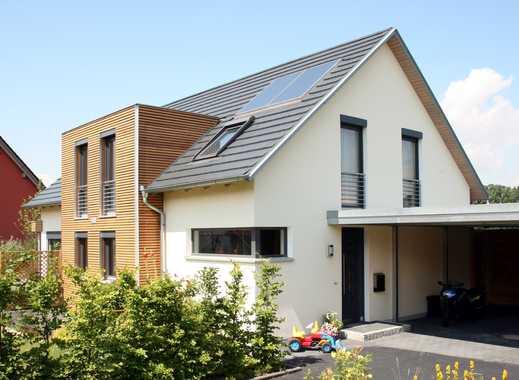 Schickes Stadthaus in wunderschöner Freitaler Lage!