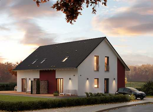 haus kaufen in treuenbrietzen immobilienscout24. Black Bedroom Furniture Sets. Home Design Ideas
