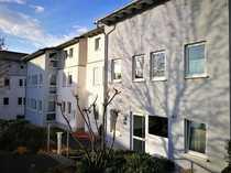 4 Zimmer Wohnung mit Balkon im Herzen von Wickede Ruhr