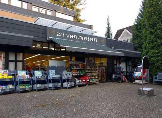 Schöne Ladenfläche in der Hermann-Balk-Str., Hamburg-Berne provisionsfrei zu mieten