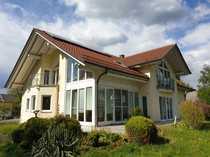 Schönes Haus in attraktiver Lage