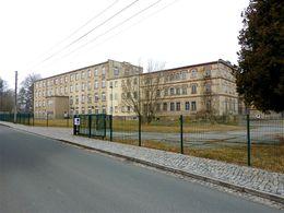 Seifhennersdorf-40