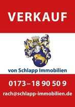 Neunkirchen OT Dreizimmerwohnung renoviert - auch
