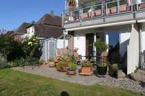 Wohnung Heikendorf