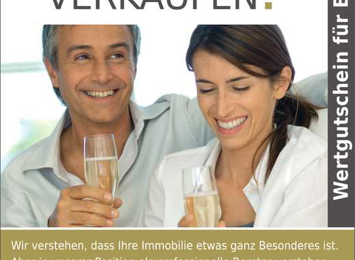 RENDITEPERLE IM RHEINPALAIS+++KERNSANIERT | SOLVENTE MIETER+++Erbpachtbasis