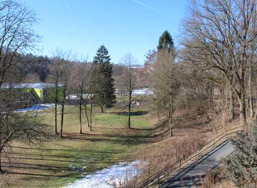 Wohnung mieten in weidenberg immobilienscout24 for Wohnung mieten bayreuth