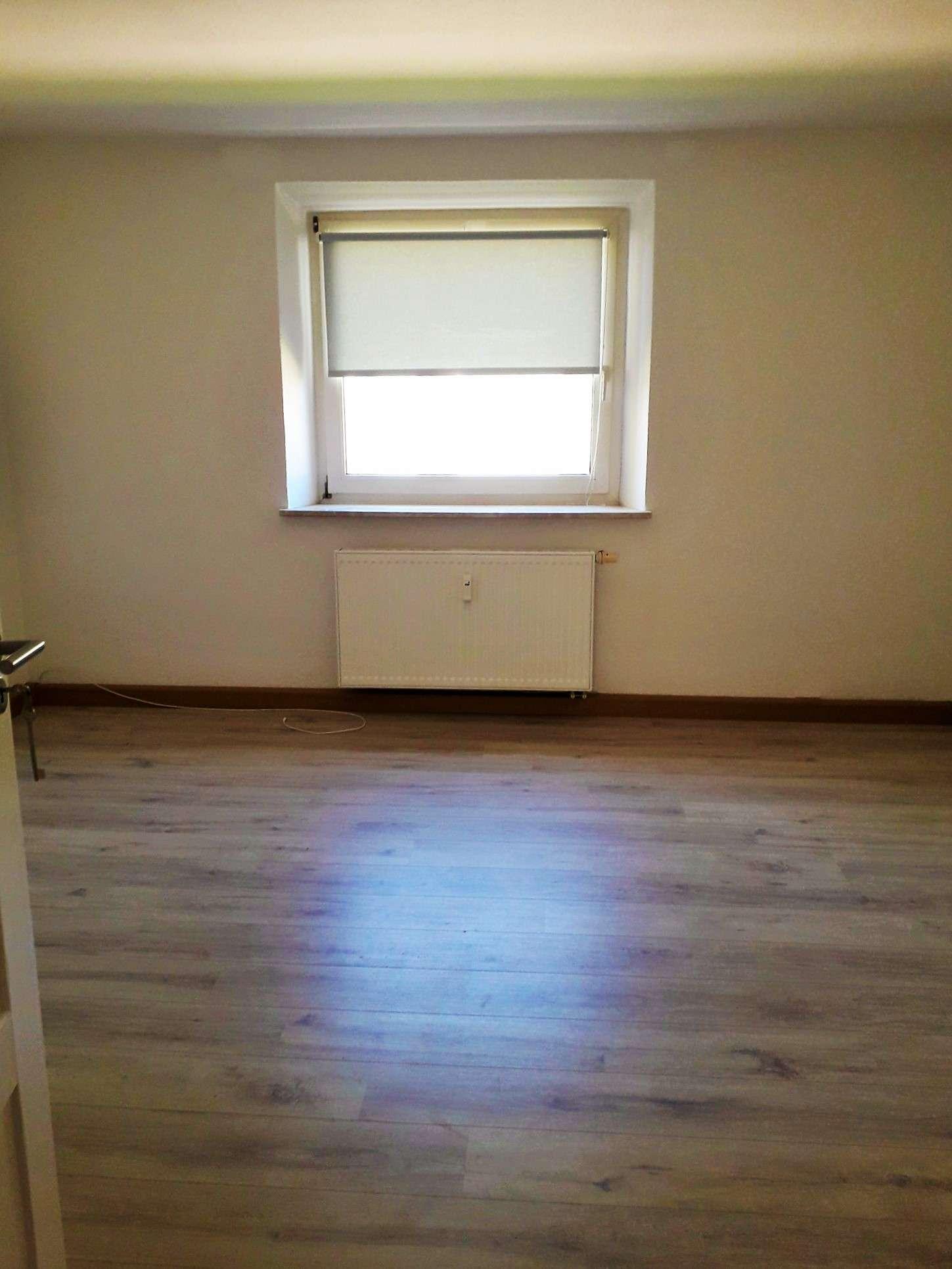 Gepflegte 2-Zimmer Wohnung mit Einbauküche in