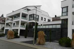 3.5 Zimmer Wohnung in Pforzheim