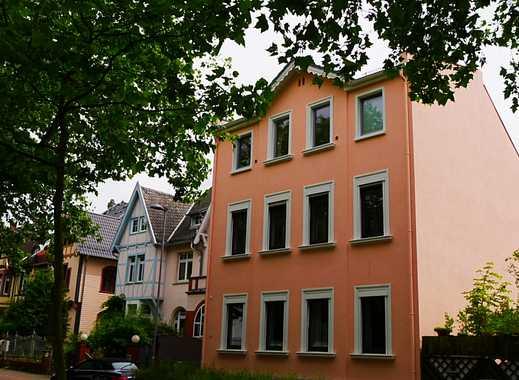 AREAS: Repräsentativ wohnen und arbeiten am Stadtwald von Neu-Isenburg!