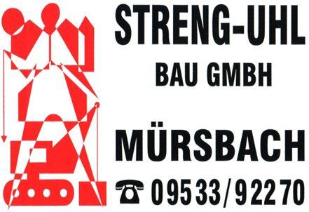 Streng-Uhl Logo