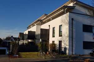 2 Zimmer Wohnung in Gütersloh (Kreis)