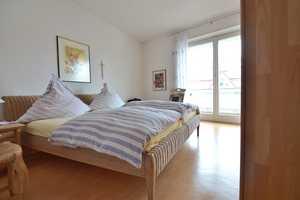 5 Zimmer Wohnung in Neu-Ulm (Kreis)