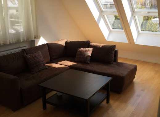 wohnung mieten in heumaden immobilienscout24. Black Bedroom Furniture Sets. Home Design Ideas