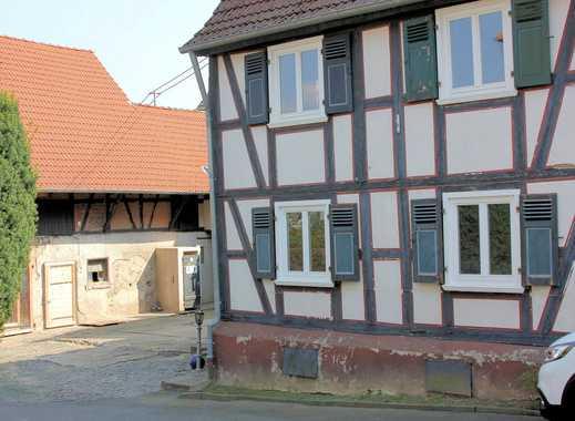 Hofreite im Wetteraukreis, Altenstadt