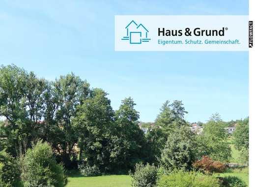 Grundstück kaufen in Schönberg - ImmobilienScout24