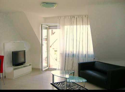 wohnungen wohnen auf zeit in dreieich offenbach kreis. Black Bedroom Furniture Sets. Home Design Ideas
