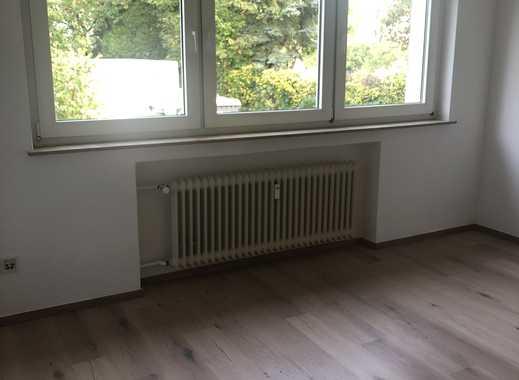 Charmante 1-Zimmer-Wohnung in Köln Dünnwald