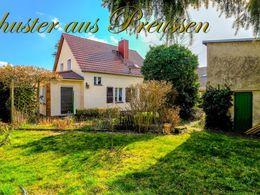 Haus und Nebengelass