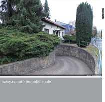 Gemütlicher Bungalow im schönen Hermsdorf