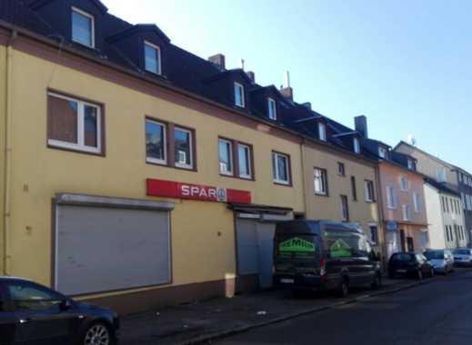 2 Wohn- und Geschäftshäuser in Dortmund-Eving