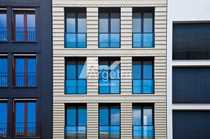 Zwangsversteigerung Wohn- u Geschäftsgebäude in