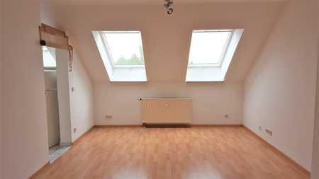 Tolles Apartment in unmittelbarer Nähe zum Klinikum / Westpark in Friedrichshofen (Ingolstadt)