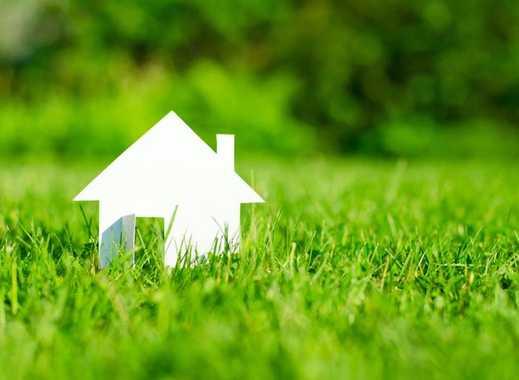 Baugrundstück ohne Bauzwang in Haren- Erika - gegen Höchstgebot zu verkaufen