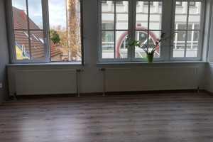 2 Zimmer Wohnung in Delmenhorst