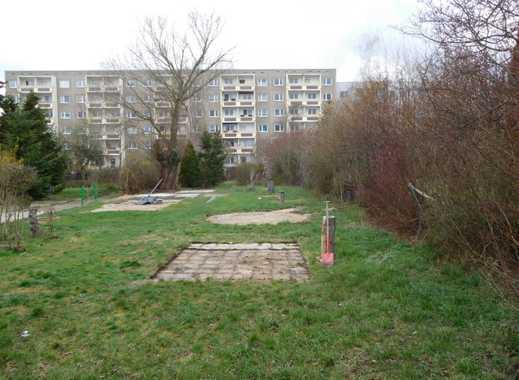 Einfamilienhausgrundstück in Halle-Ammendorf - Parzelle B