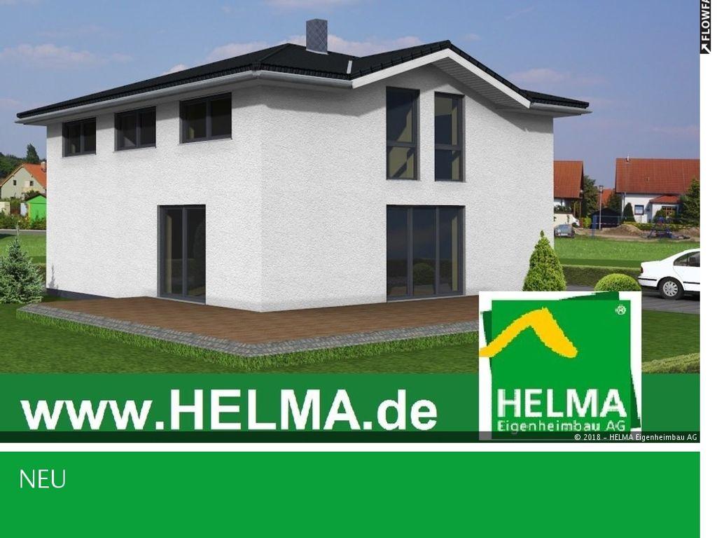 Kfw 55 Haus Ohne Lüftungsanlage ihr neues zuhause in hh niendorf kfw 55 und wärmepumpe mit