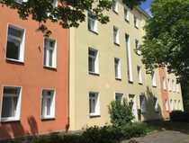 Gemütliche 2-Zimmer Wohnung in zentraler