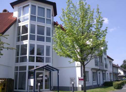Immobilien In Röttgen