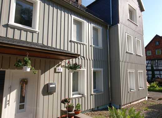 Wohnungen In Osterode : wohnung mieten in osterode am harz immobilienscout24 ~ Watch28wear.com Haus und Dekorationen