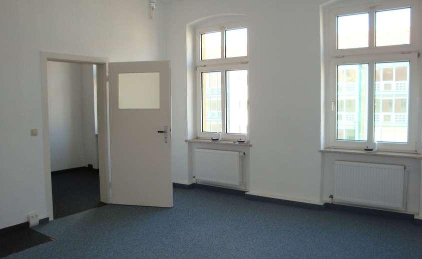 freundliche Zimmer