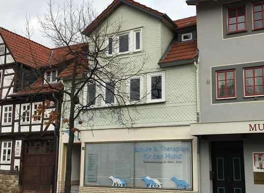 Haus Kaufen Bad Hersfeld