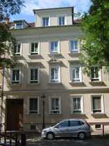 ToP Lage am Johannisbad Zentrumsnah