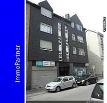 Duisburg- Meiderich Helle Wohnung mit
