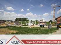 ST IMMO - Dorfen großes Grundstück